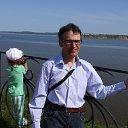 Фото Владимир, Гатчина, 65 лет - добавлено 27 июля 2014 в альбом «Лента новостей»