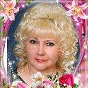 Фото Нина, Мариуполь, 59 лет - добавлено 21 августа 2014