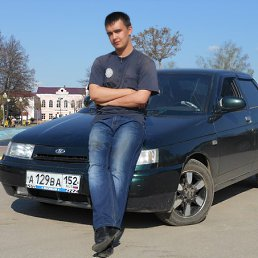 Арсентий, 27 лет, Семенов