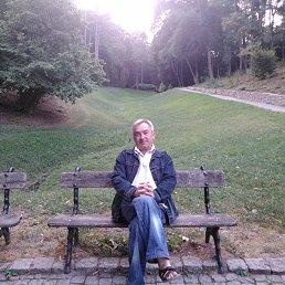 Алексей, 57 лет, Христиновка