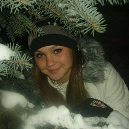 Алёнка, 23 года, Донской