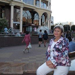 Валентина, 68 лет, Курск