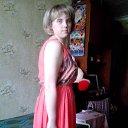Фото Мария, Гуково, 27 лет - добавлено 17 июня 2014