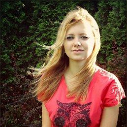 Катя, 27 лет, Ивано-Франковск