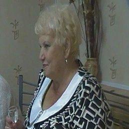 Ольга, 59 лет, Верхний Уфалей
