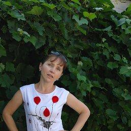 Фото Ирина, Котово, 53 года - добавлено 21 июня 2014