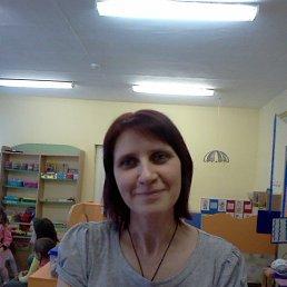Любаша, Челябинск, 41 год