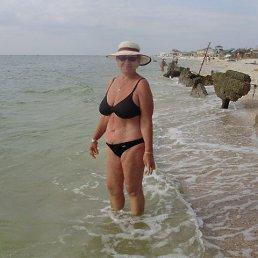 Фото Tatiana, Болонья - добавлено 10 июля 2014