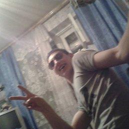 алексей, 32 года, Сафоново