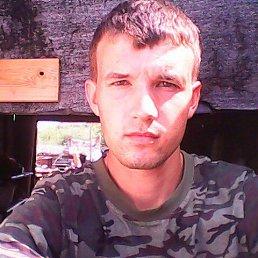 Евгений, 29 лет, Лаишево