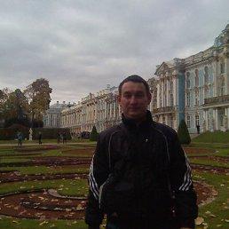 Борис, 36 лет, Стебник