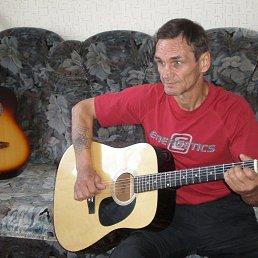 Фото Добрый, Муезерский, 58 лет - добавлено 16 августа 2014