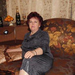 Галина, 55 лет, Ташла
