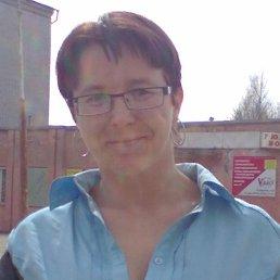 ЛЮБА, 43 года, Углич