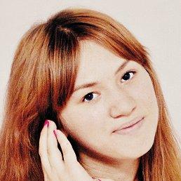 Танюша, 21 год, Тетиев