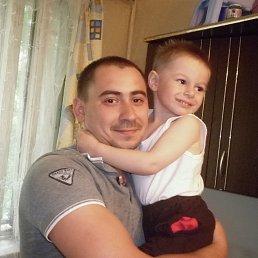 Антон, 29 лет, Сосновый Бор