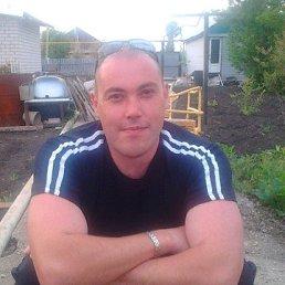 Руслан, 45 лет, Актюбинский