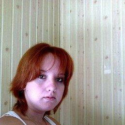Анечка, Саратов, 29 лет
