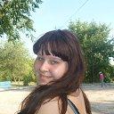 Фото Федосова Полина, Самара, 25 лет - добавлено 1 июня 2014
