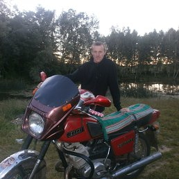 Игорь, 27 лет, Мена
