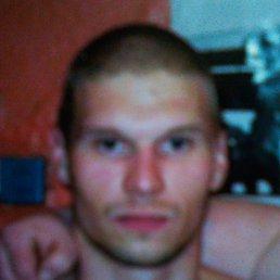 Александр, 39 лет, Вытегра
