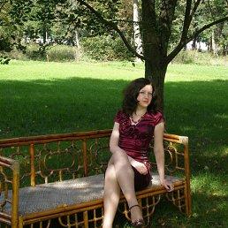 Марина, 29 лет, Серпухов