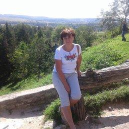 Елена, 53 года, Сарны