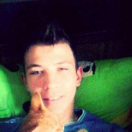 Serj, 23 года, Машевка
