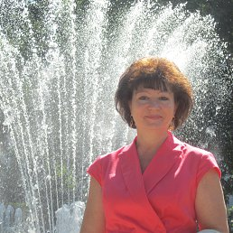 Зинаида, 57 лет, Воронеж
