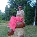Фото Олександра, Звенигородка - добавлено 16 августа 2014