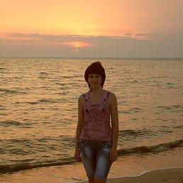 Анна, 32 года, Ждановка