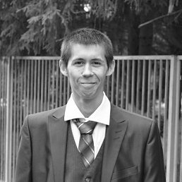 Владислав, 24 года, Чехов