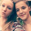 Фото Анастасия, Боярка, 18 лет - добавлено 11 июля 2014