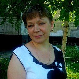 Татьяна, 58 лет, Кириши