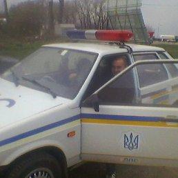 Денис, 30 лет, Каменец-Подольский