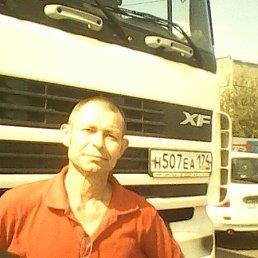 Александр, Челябинск, 53 года