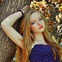 Фото Анастасия, Ульяновск, 24 года - добавлено 5 июня 2014
