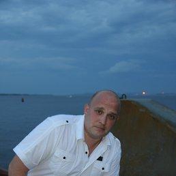 Asdf Asdf, 42 года, Пугачев