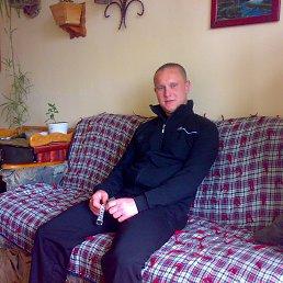 Олег, 27 лет, Владимир-Волынский