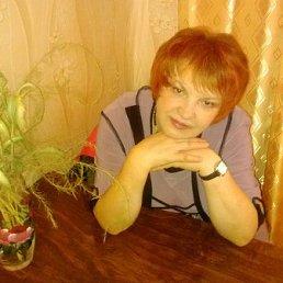 Екатерина, 61 год, Псков