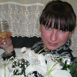 ППРШВЗЗЗЩРГЖ, 34 года, Макеевка