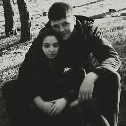 Сергей, 24 года, Красный Лиман