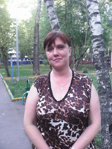 сайт знакомств москва выхино