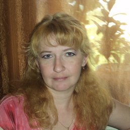 Людмила, 44 года, Заозерск