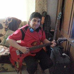 Алик, 56 лет, Чебаркуль
