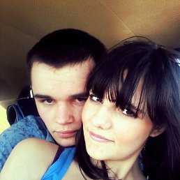 Natali, 24 года, Белая Калитва