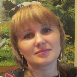 Наталья, Максатиха, 39 лет