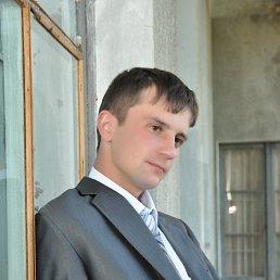 Руслан, 29 лет, Калуш