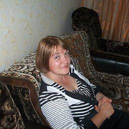 Ирина, 45 лет, Льгов