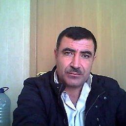 Али, 48 лет, Мыски